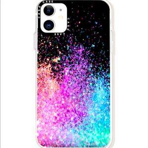 iPhone 12 Max Pro Case